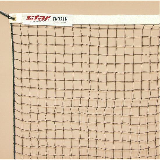 테니스 네트(B형) TN3..