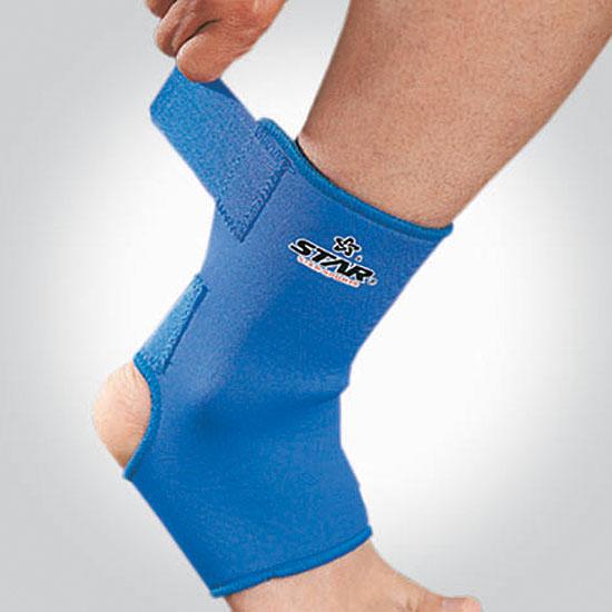 발꿈치보호대 XD101N