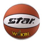 농구공 WKBL-GAME