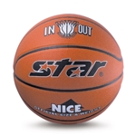 농구공 슈퍼나이스