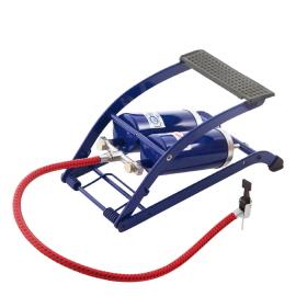 더블실린더 발펌프 XA12..