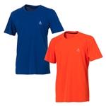 라운드 티셔츠 75161U
