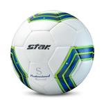 축구공 프로페셔널 S Sp..