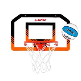 농구 미니골대 세트