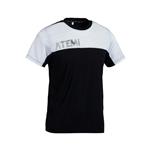 라운드 티셔츠 85111U