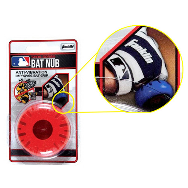 MLB 배트 패드 1037..