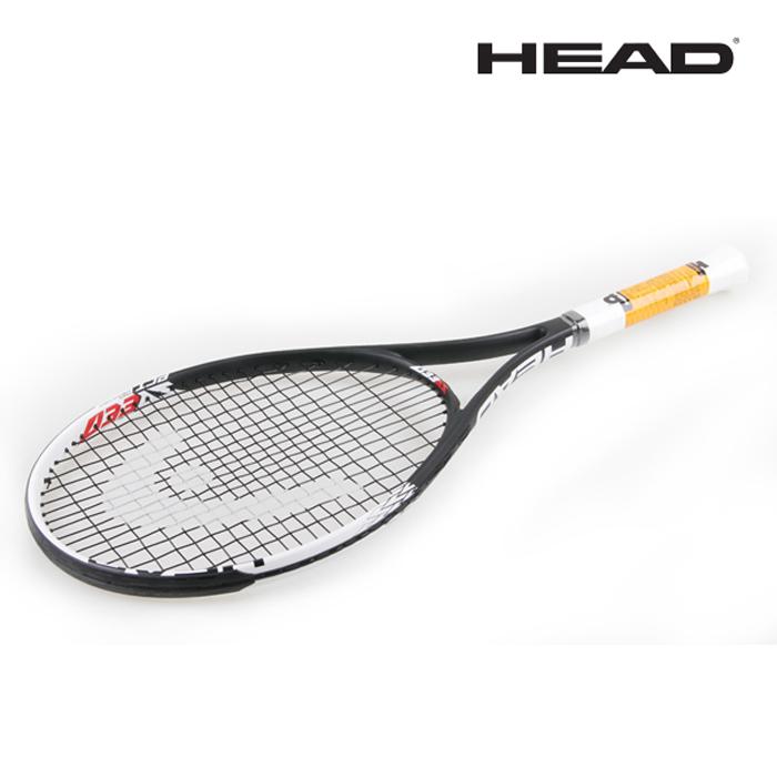 헤드 테니스라켓 PCT S..