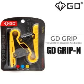 GD GRIP N
