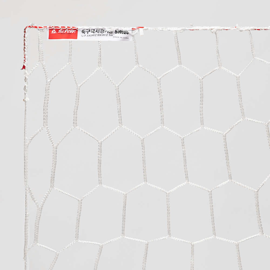 축구 육각 골망 SN620