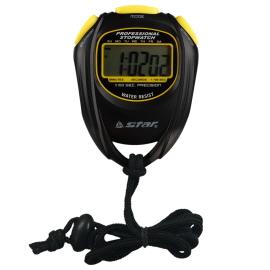 디지털 초시계 ZH4100