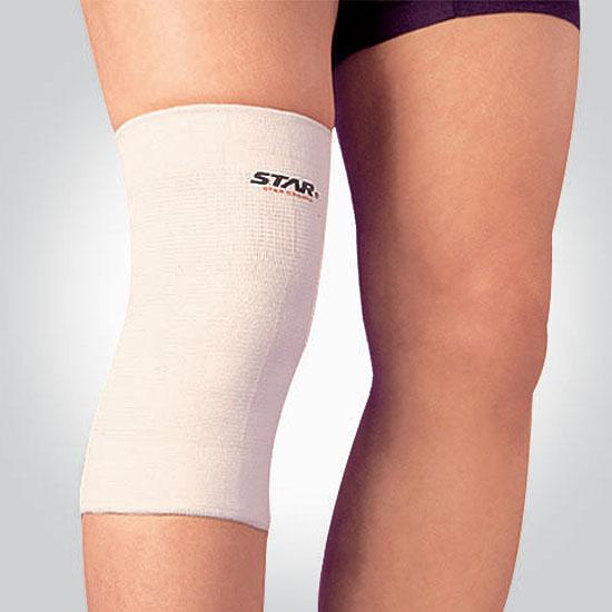 기본형 무릎보호대(XD31..