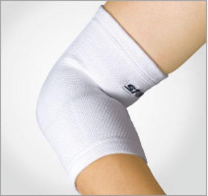 기본형 팔꿈치보호대(XD5..