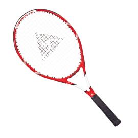 테니스라켓 히어로 플러스(..