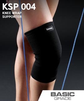 키모니 무릎보호대