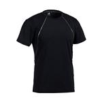 라운드 티셔츠 85105M..
