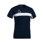 라운드 티셔츠 85109U