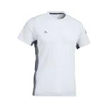 라운드 티셔츠 85110U