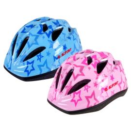 아동용 헬멧