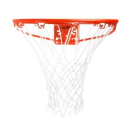 농구링 기본형(일반)