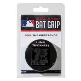 MLB 쇽쇼브 배트 그립 ..