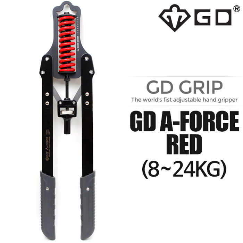 GD GRIP A-FORC..