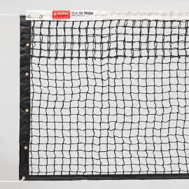 테니스 네트(특A) TN3..