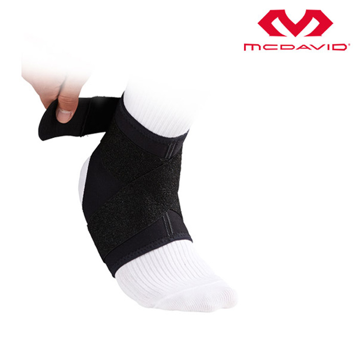 Ankle Support ..