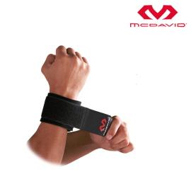 Wrist Strap(45..