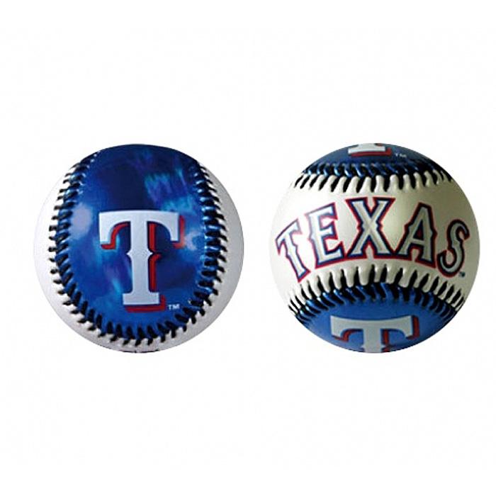 MLB 안전구 텍사스레인져..