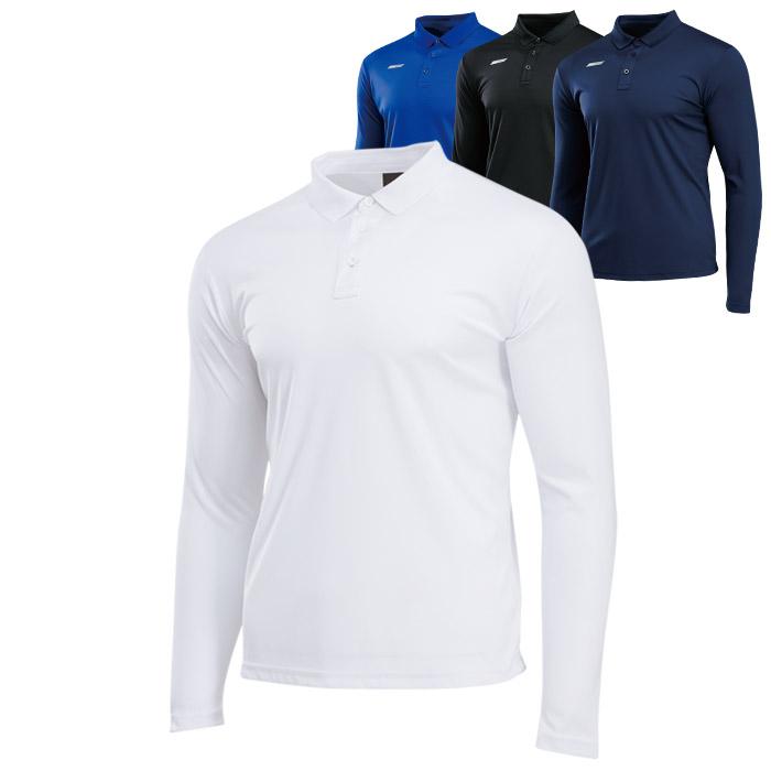 카라 티셔츠 95251U