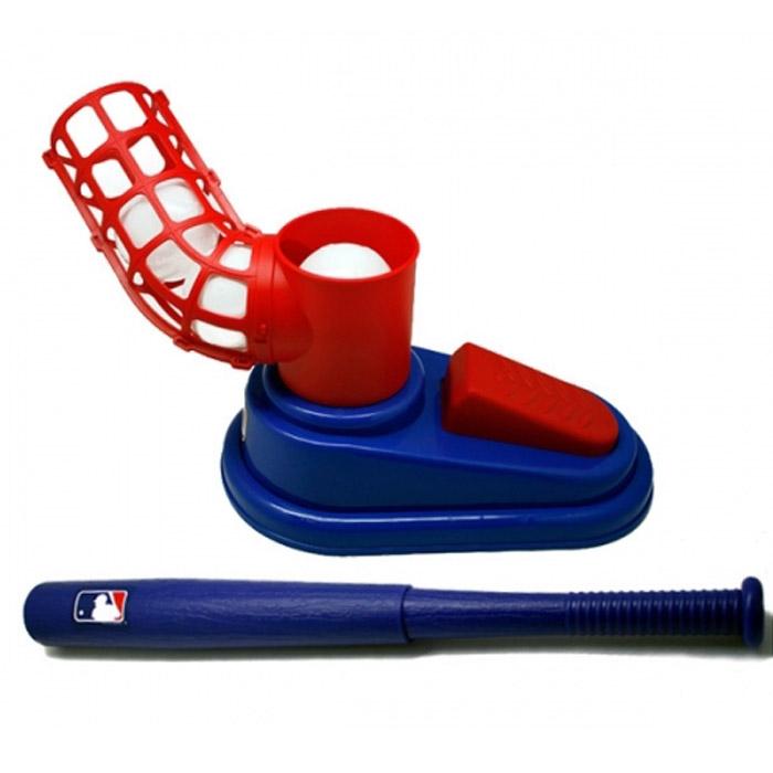 MLB 팝업피치 14001..