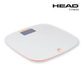 헤드 디지털 체중계 HS-..