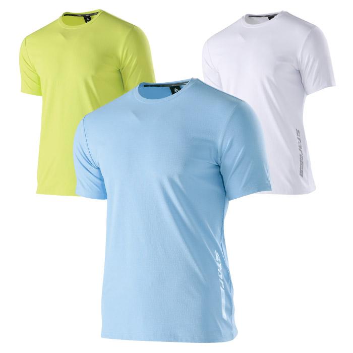 라운드 티셔츠 05102U