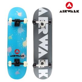 에어워크 스케이트보드 31