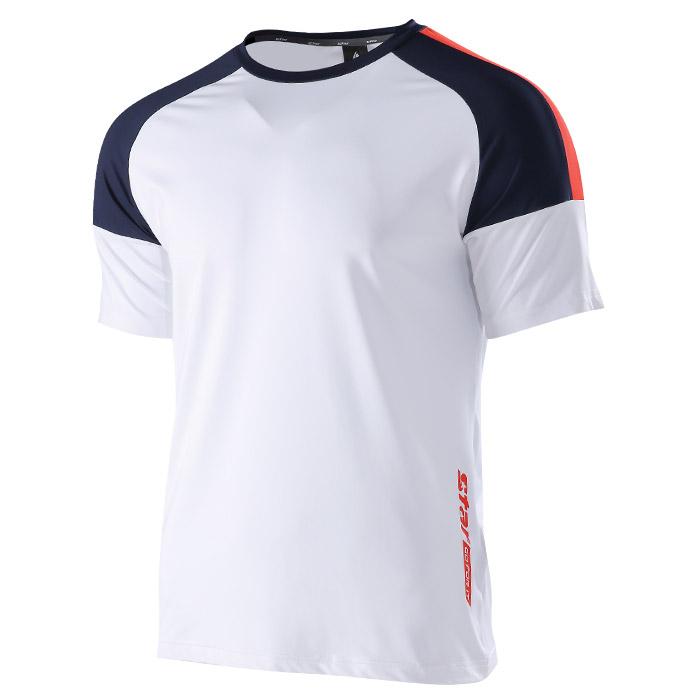 라운드 티셔츠 05103U