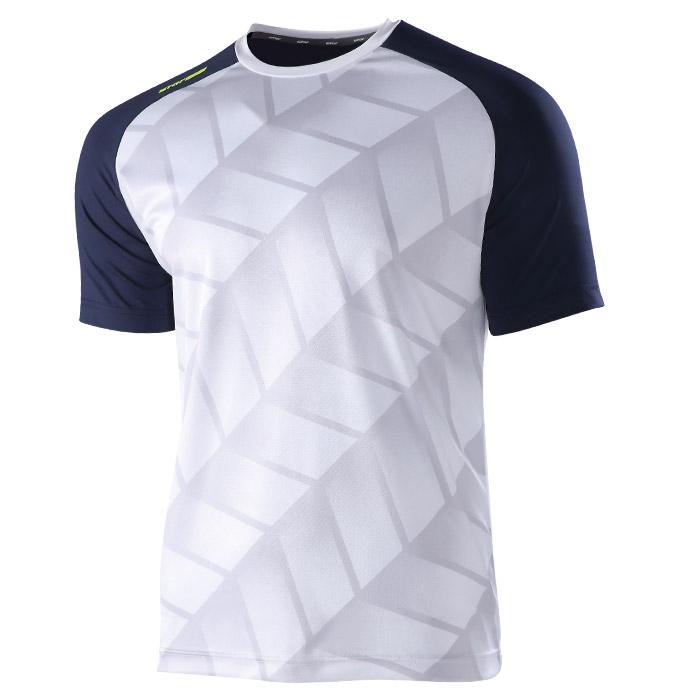 라운드 티셔츠 05105U
