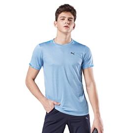 푸마 티셔츠 (라운드) 9..