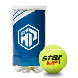 테니스공 매치 포인트(2개..