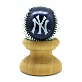 MLB 안전구 뉴욕양키즈 ..