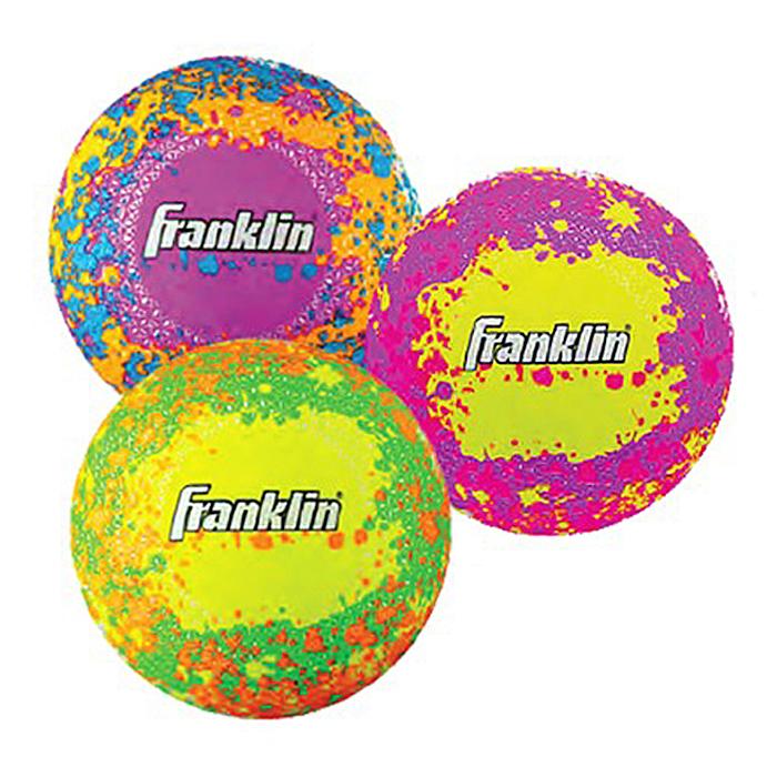 프랭클린 8.5 플레이그라..