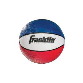 프랭클린 프로 ᕻ..