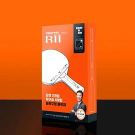 티마운트 프로필 R11 셰..