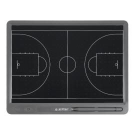 농구 전자작전판